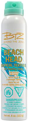 Beyond the Zone Tropical Texture Fast-Dry Salt Spray