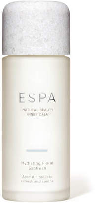 Espa Hydrating Floral Spafresh 200ml