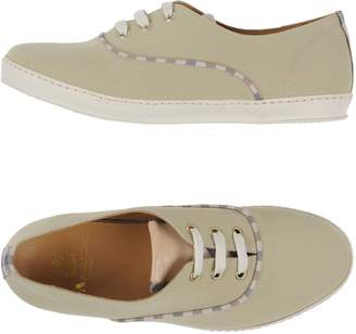Aquascutum London Low-tops & sneakers - Item 44963279OB