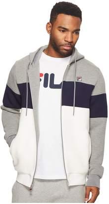 Fila Hugo Hoodie Men's Sweatshirt