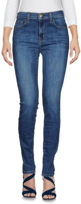 Current/Elliott Denim pants - Item 42669096CL