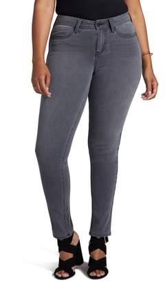 NYDJ CURVES 360 BY Skinny Jeans