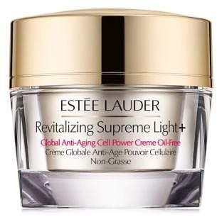 Estee Lauder Revitalizing Supreme Light