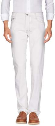 Harmont & Blaine Casual pants - Item 13046918