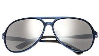 Breed Men's Earhart Sunglasses
