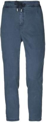 Drykorn Casual pants - Item 13258037BS