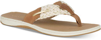 8261aa0b89bc Sperry Sandals For Women - ShopStyle Canada