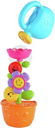 Chad Valley Waterfall Blossom Bath Toy