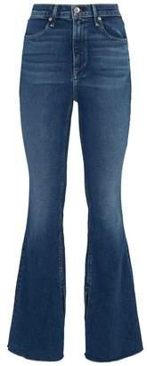 Rag & Bone Bella Bootcut Jeans