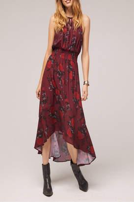 Band of Gypsies Mason Dress