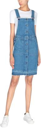 Pepe Jeans Overall skirts
