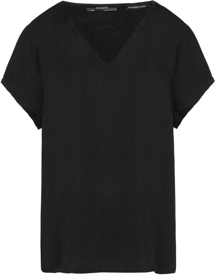 AllSaints Camile T-shirt