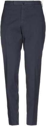 Incotex Casual pants - Item 13052199NV