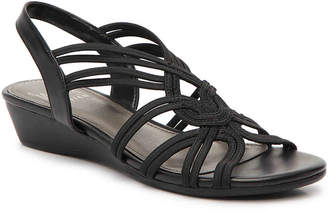 Impo Ruby Wedge Sandal - Women's