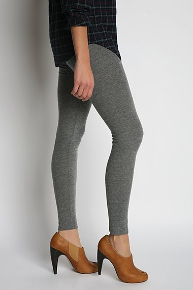 UO Heathered Leggings