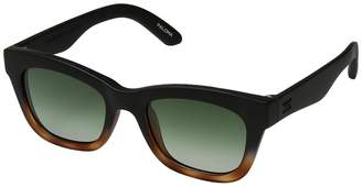 Toms TRAVELER by Paloma Fashion Sunglasses