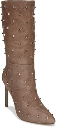 Sam Edelman Waylyn Studded Boot
