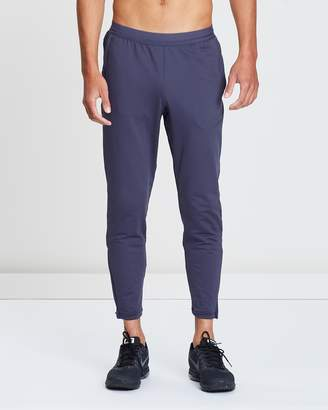 Nike Phenom Running Trousers
