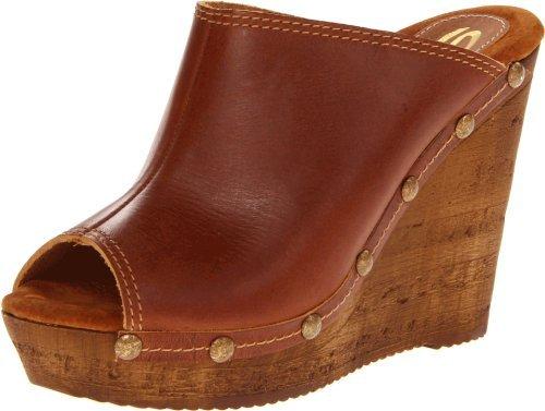 Sbicca Women's Guthrie Sandal