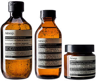 Aesop Regard Kit