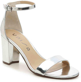 Unisa Daicy Sandal - Women's