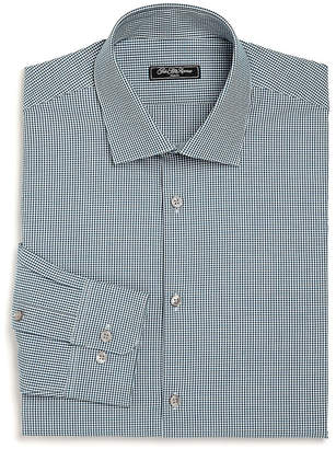 Saks Fifth Avenue Dress Shirt