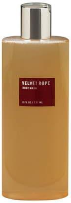 Apothia 公式)Velvet Rope ボディウォッシュ アポーシア ビューティー/コスメ