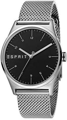Esprit Mens Watch ES1G034M0065