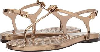 Cole Haan Women's TALI Mini Bow Sandal