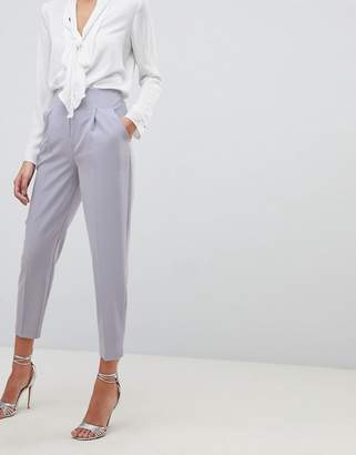 Asos Design Mix & Match Cigarette Pants