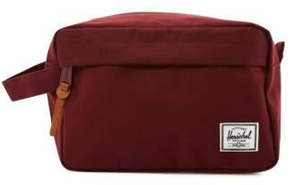 Herschel Travel Chapter Toiletry Bag