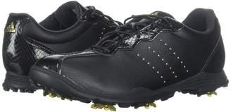 adidas Adipure DC Women's Golf Shoes
