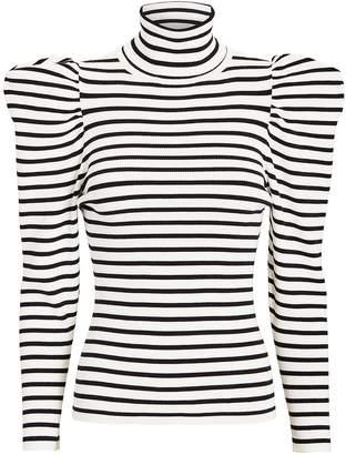 A.L.C. Baker Sweater