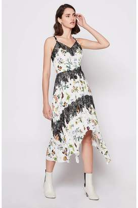 Joie Onelia Dress
