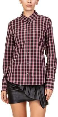Etoile Isabel Marant Shirt Owill