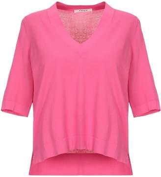 Kangra Cashmere T-shirts - Item 12116134OS