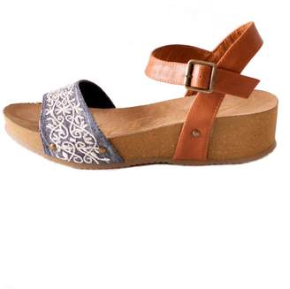 Rocket Dog Santa Ana Sandal