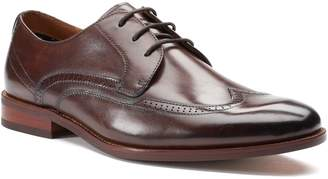 Apt. 9 Mylo Men's Leather Wingtip Dress Shoes