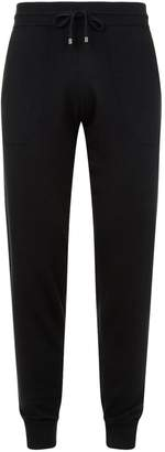 Zimmerli Cashmere Lounge Trousers