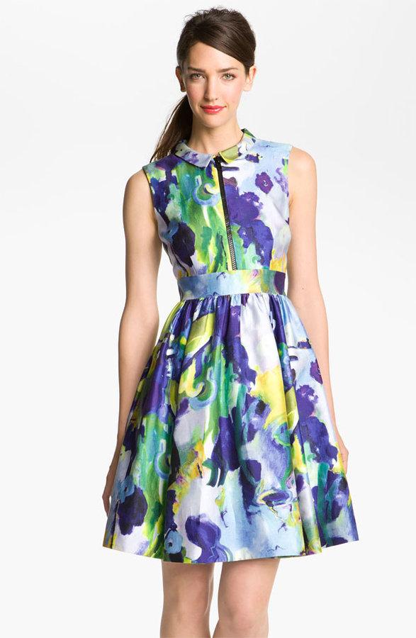 Kate Spade 'carissa' Dress