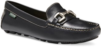 Eastland Olivia Women's Loafers