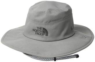 The North Face GTX Caps