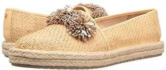 Sam Edelman Women's ISSA Sandal