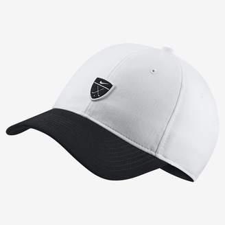 Nike Dri-FIT Heritage86 Adjustable Golf Hat