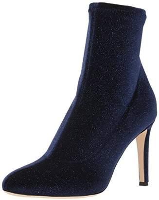 Giuseppe Zanotti Women's I870002 Ankle Boot