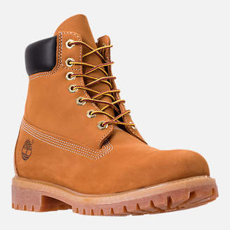 Timberland Men's 6 Inch Premium Classic Boots