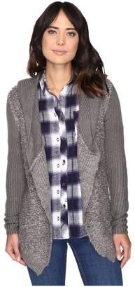 Rip Curl Swept Away Sweater Women's Sweater