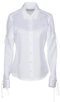 Veronique Branquinho Shirt