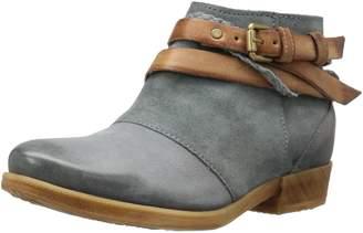Miz Mooz Women's DANITA Ankle Boot