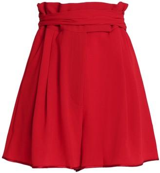Marc Jacobs Knee length skirts - Item 13142132LW